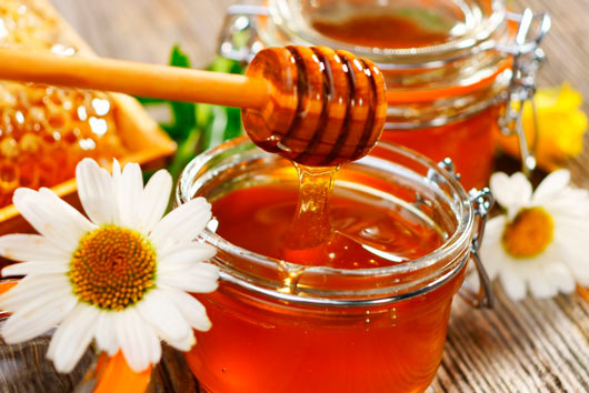 Medical-Myth-Buster-Eat-Local-Honey-&-You-Wont-Get-Allergies-MainPhoto