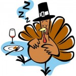 Medical-Myth-Buster-Eating-Turkey-Makes-You-Sleepy-MainPhoto