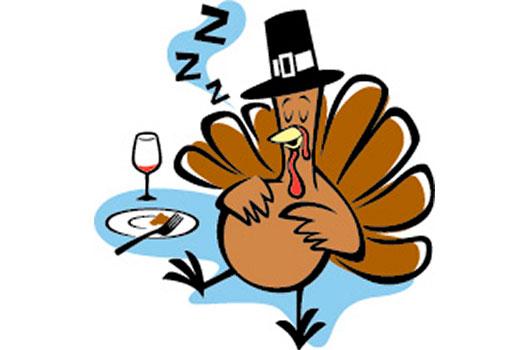 Medical-Myth-Buster-Eating-Turkey-Makes-You-Sleepy-MainPhoto