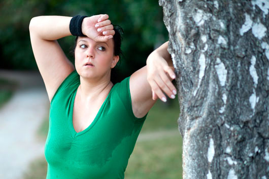 Medical-Myth-Buster-Sweating-Helps-You-Lose-Weight-Faster-MainPhoto