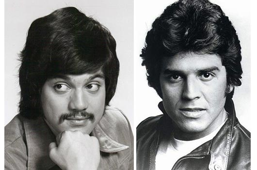 Memorable-Latino-Actors-on-TV-Photo2
