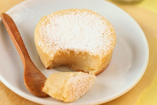 Mexican-Corn-Pudding-MainPhoto