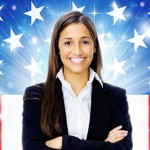 More-Latinas-Running-for-Office-MainPhoto