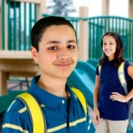 School-Safety-is-Still-a-Concern-MainPhoto