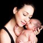 Single-Mothers-by-Choice-The-Right-Choice-for-You-MainPhoto