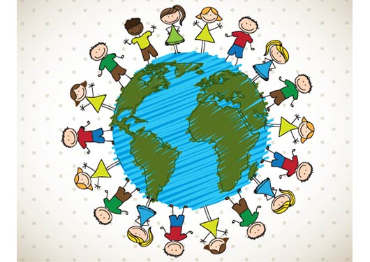 Standing-Up-for-the-Voiceless-on-Universal-Childrens-Day-MainPhoto