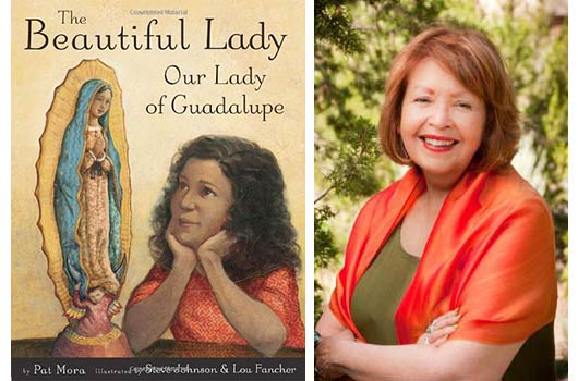 The-Beautiful-Lady--Our-Lady-of-Guadalupe-MainPhoto