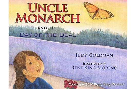 Uncle-Monarch-and-the-Day-of-the-Dead-MainPhoto