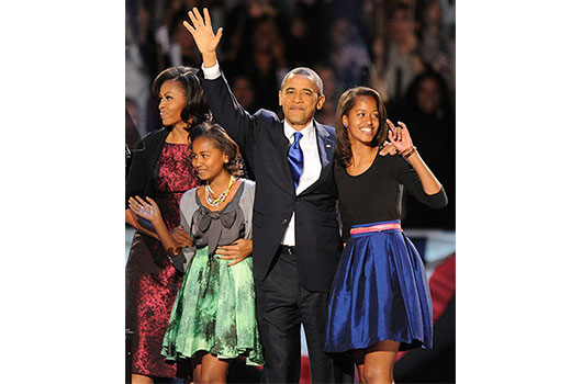 Why-this-Latina-Mom-is-Grateful-for-Obamas-Victory-MainPhoto