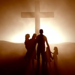 3-Ways-That-Religion-Affects-Marriage-&-Family-MainPhoto