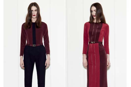 4-Emerging-Fashion-Designers-to-Watch-MainPhoto