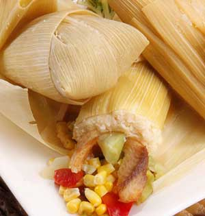 Diederich-Tamal Secrets From The Experts-Photo2