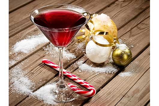 Holiday Drinks-MainPhoto