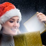 Holiday-Gift-Guide-for-All-the-Moms-in-Your-Life-MainPhoto