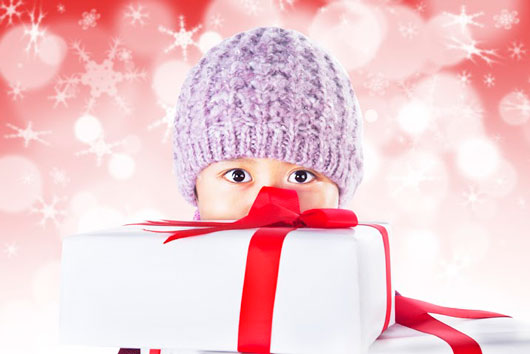 Holiday-Gift-Guide-for-Kids-&-Babies-MainPhoto