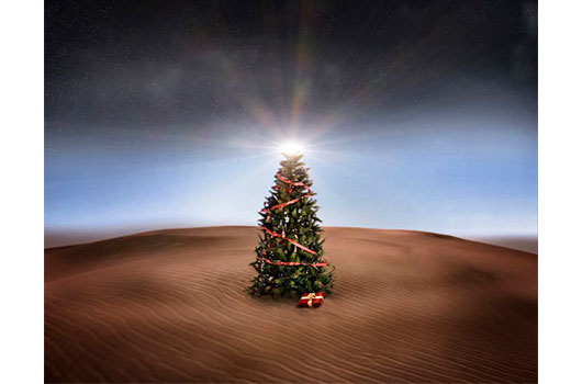 How-We-Celebrate-Christmas-in-the-Summer-Heat-in-Argentina-MainPhoto