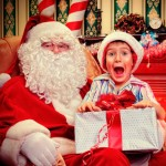 How-to-Break-the-News-About-Santa-Without-Breaking-Your-Childs-Heart-MainPhoto