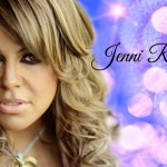Jennifer-Lopez,-Eva-Longoria-&-Pitbull-React-to-Jenni-Rivera's-Death-MainPhoto