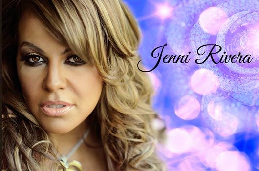 Jennifer-Lopez,-Eva-Longoria-&-Pitbull-React-to-Jenni-Rivera's-Death-MainPhoto