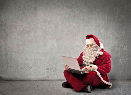 Last-Minute-Gifts-You-Can-Email-MainPhoto