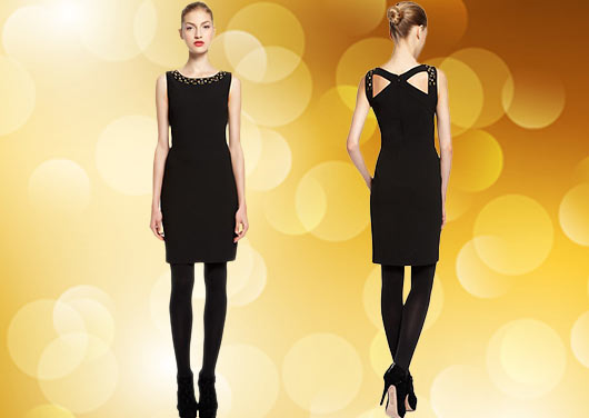 One-LBD-3-Spectacular-Looks-MainPhoto