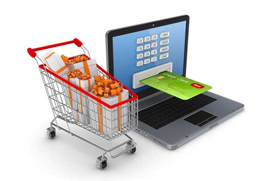 Online Shopping Solutions for Everyone on Your Christmas List-MainPhoto
