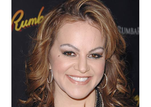 Rising-Star-Jenni-Rivera-Killed-in-Plane-Crash-MainPhoto
