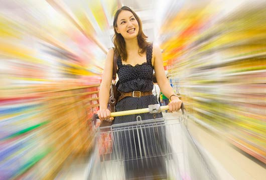 Shopping-as-Cardio--Genius-Ways-to-Fit-In-a-Holiday-Workout-MainPhoto