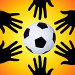 Soccer-The-Universal-Symbol-of-Friendship-for-Kids-MainPhoto