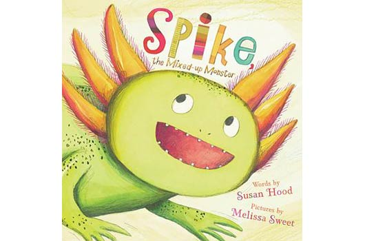 Spike-the-Mixed-up-Monster-MainPhoto