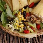 Tamal Secrets From the Experts-MainPhoto