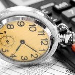 Year-end-Strategies-to-Lower-Your-Taxes-MainPhoto