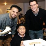 Young-Heart-Patient-Designs-Nike-Shoe-to-Raise-Money-for-a-Cure-MainPhoto