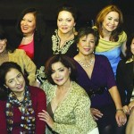 """8-Latinas-Say-""""I-Love-My-Life!""""-in-an-Inspirational-New-Book-MainPhoto"""