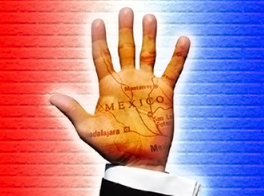 10-Reasons-Why-Its-Great-to-Be-Latino-in-2013-MainPhoto