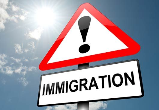 25-Quotes-on-Immigration-Now-&-Then-MainPhoto
