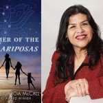 Guadalupe-Garcia-McCall-Retells-Homer's-'The-Odyssey'-MainPhoto