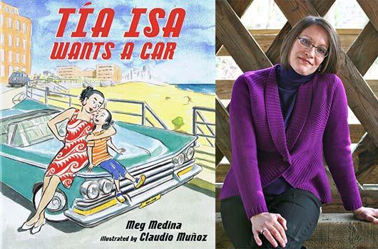 Tía-Isa-Wants-a-Car-MainPhoto