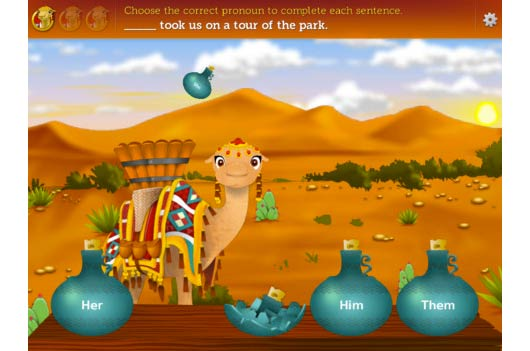 5-Must-Have-Apps-for-Elementary-School-Students-MainPhoto