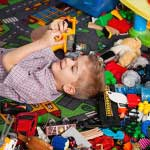 7 Ways to Get Rid of Toys & Books Your Kids Have Outgrown-MainPhoto