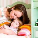 A-Moms-Tips-for-Treating-the-Croup-MainPhoto