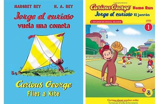A-Trio-of-Bilingual-Curious-George-Favorites-MainPhoto
