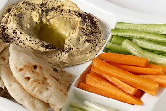 Black Bean & Jalapeño Hummus-MainPhoto