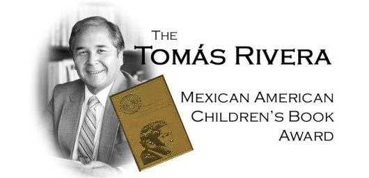 Children's Book Awards You Should Know About-Mexican Children's Book Award