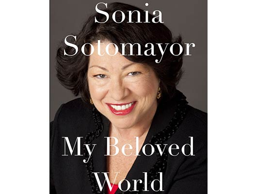Complex-Abiding-Love-Sonia-Sotomayor-&-Her-Mother-MainPhoto