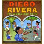 Diego-Rivera-His-World-and-Ours-MainPhoto