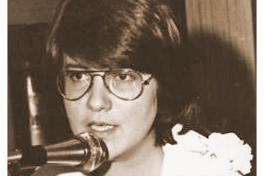 Dolores-Prida-Memorial-Poem-Ay-Dolores