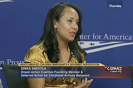 Family-of-Erika-Andiola-Nearly-Deported-After-ICE-Raid-MainPhoto