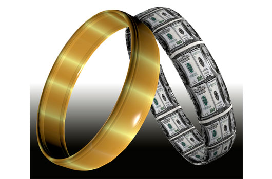Financial-Matters-to-Discuss-Before-Getting-Married-MainPhoto