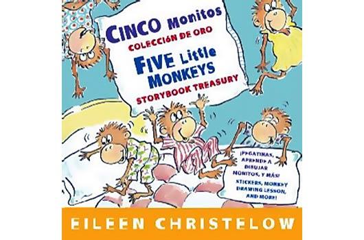 Five-Little-Monkeys-MainPhoto